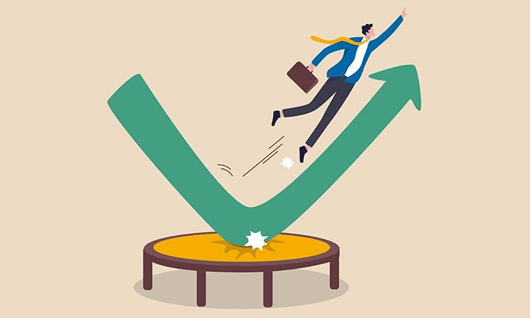salto di qualità per impresa - cambiare approccio mentale prima di tutto - mamaindustry