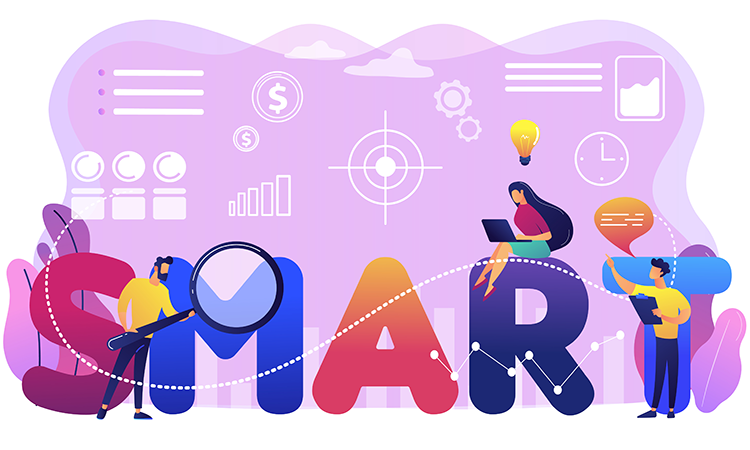 smart working nell'impresa - 5 motivi per usarlo - mama industry