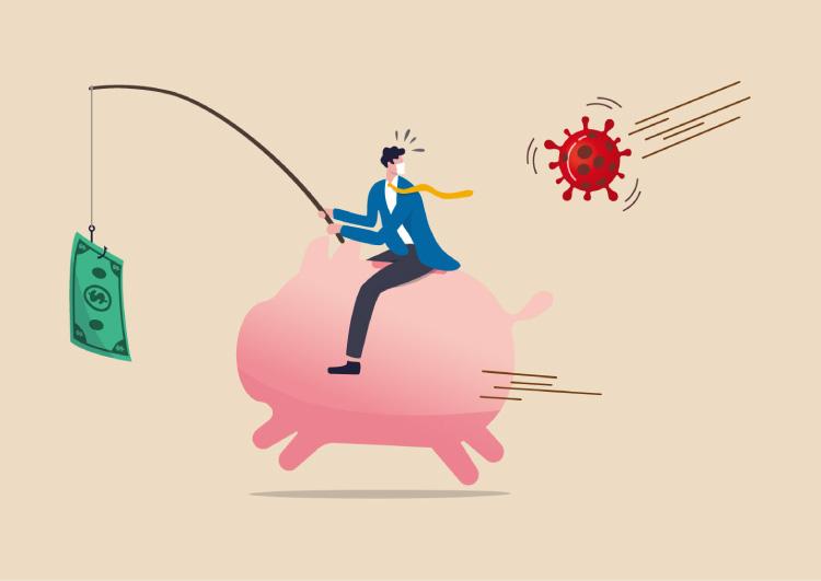 finanziamenti a imprese per superare la crisi covid -Mama Industry