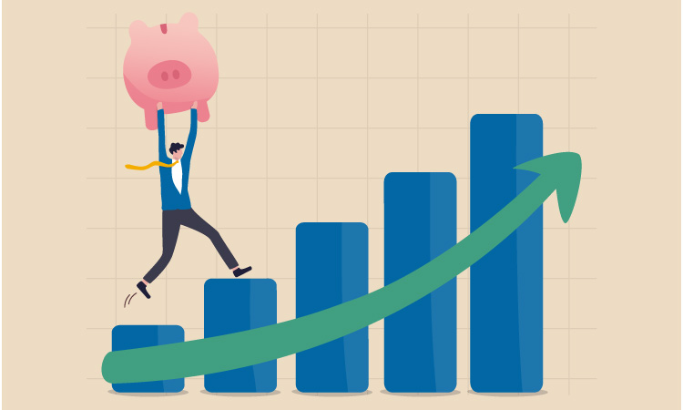 finanziamenti alle imprese per ripartire dopo la crisi - Mama Industry