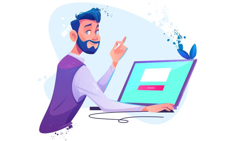 fare un sito web per le PMI è inutile se non fai strategia - Mama Industry