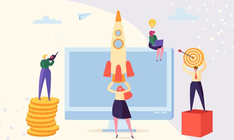 6 mosse per fare un sito web per le PMI efficace - Mama Industry