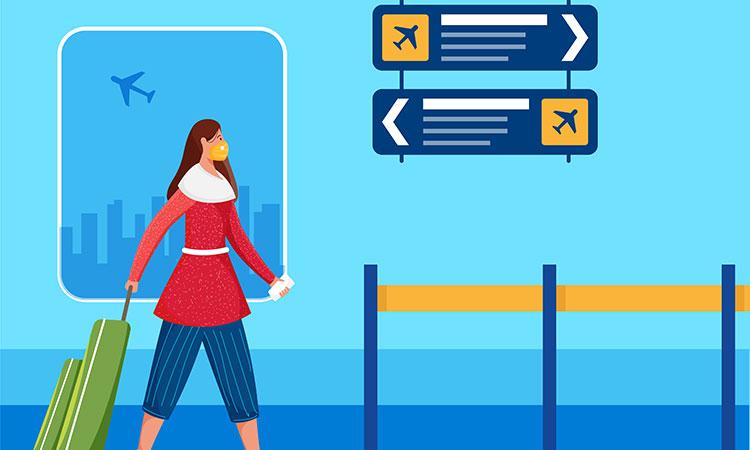 emergenza covid e settore turismo - come superare la crisi - Mama industry