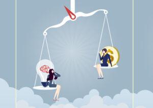 fondi imprese femminile, dall'idea al progetto