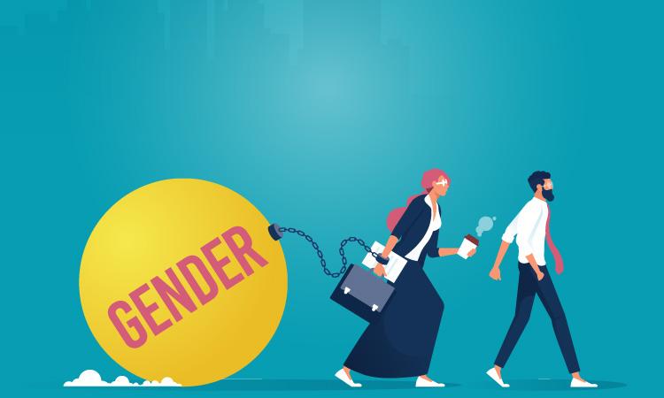 fondi per le imprese femminili, disuguaglianza di genere sul lavoro