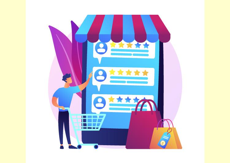 come reagire alle nuove tendenze del consumatore