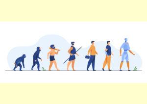Digitalizzazione, evoluzione etrasformazione digitale per le PMI - Mama Industry